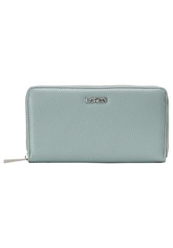 L. CREDI Brieftasche »Ella Geldbörse«, adult kaufen