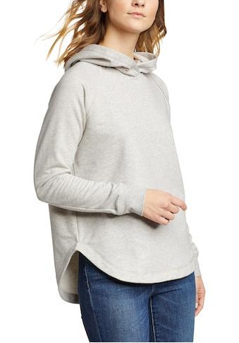 Eddie Bauer Kapuzensweatshirt, Cozy Camp Sweatshirt mit Kapuze kaufen