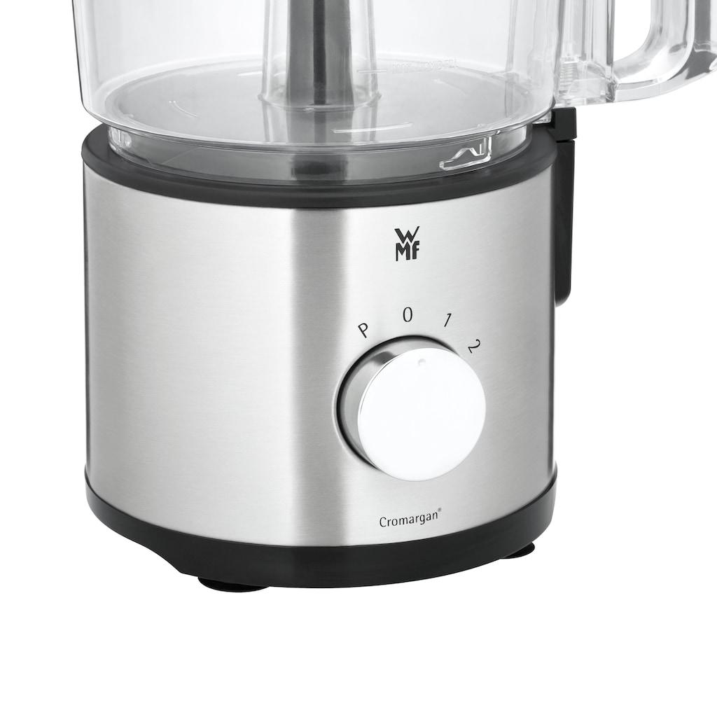 WMF Kompakt-Küchenmaschine »Kult X Edition«