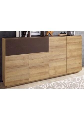 Sideboard, Breite 179 cm kaufen