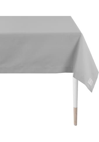 Tischdecke, »3959 Outdoor«, APELT (1 - tlg.) kaufen