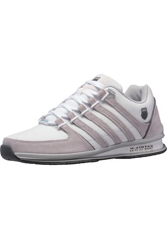 K-Swiss Sneaker »Rinzler« kaufen