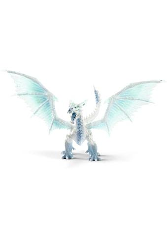 """Schleich® Spielfigur """"Eldrador, Eisdrache (70139)"""" kaufen"""