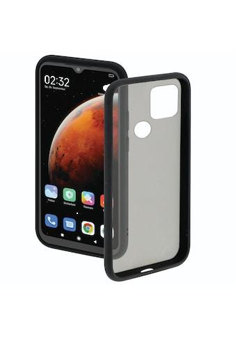 "Hama Handyhülle »Smartphone-Cover Hülle«, Smartphones, ""Invisible"" für Xiaomi Redmi... kaufen"